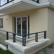 location Appartement 2 pièces Bellegarde sur Valserine