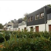 Caen, Studio, 34,45 m2