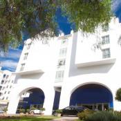 Marbella, Studio, 55.89 m2