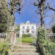 Montmorency, Demeure 11 pièces, 337 m2