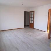 Albertville, Appartement 3 pièces, 70 m2