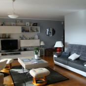 Yerres, 5 комнаты, 100 m2