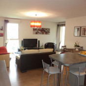 Location appartement Vitre