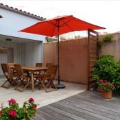 location Maison / Villa 4 pièces Les Sables d Olonne