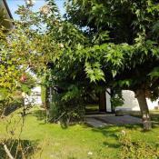 vente Maison / Villa 3 pièces Andernos les Bains
