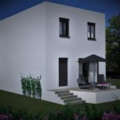 Maison 5 pièces + Terrain Pignan