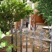 vente Maison / Villa 5 pièces Auch