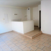 Le Havre, квартирa 2 комнаты, 46 m2