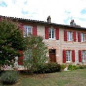 vente Maison / Villa 5 pièces Salles sur Garonne