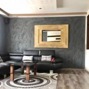 vente Appartement 4 pièces Thann