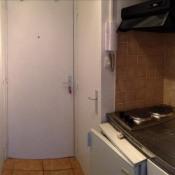 Rental apartment Aix en provence 480€cc - Picture 4