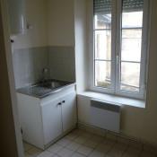 location Appartement 2 pièces Saint-Leu-d'Esserent