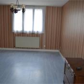 vente Appartement 2 pièces Digoin