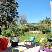 Nîmes, Appartement 6 pièces, 188 m2