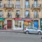 Paris 5ème, 33 m2