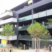 Cenon, Apartamento 2 assoalhadas, 43,01 m2