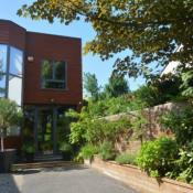 Amiens, casa de arquitecto 9 assoalhadas, 240 m2
