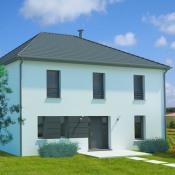 vente Maison / Villa 5 pièces Arras