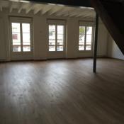 location Appartement 7 pièces Chateau-Thierry