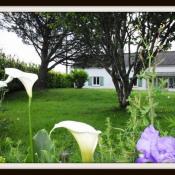 vente Maison / Villa 5 pièces Challans