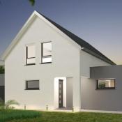 Terrain 567 m² Montbéliard (25200)