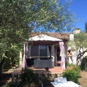vente Maison / Villa 4 pièces Beaucaire