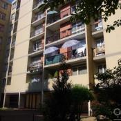 Villiers le Bel, Apartment 5 rooms, 88.5 m2