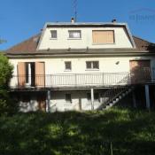 Champigny sur Marne, Casa 7 assoalhadas, 190 m2