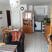vente Appartement 2 pièces St Brévin les Pins