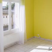 vente Appartement 3 pièces Brest