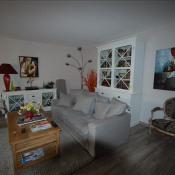 Vente appartement Frejus 237 000€ - Photo 3