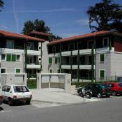 location Appartement 3 pièces Montréjeau