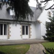 vente Maison / Villa 5 pièces Fleurigne