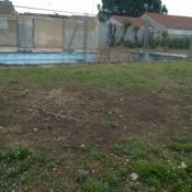 Valence, 550 m2