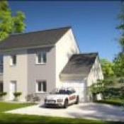 Maison 5 pièces + Terrain Lagny-sur-Marne
