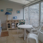 Sale house / villa Proche thorigny sur oreuse 129000€ - Picture 8