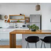 Kefar Aviv, Appartement 3 pièces, 82 m2