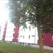 Strasbourg, Apartamento 2 habitaciones, 47 m2