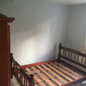 Rental apartment Riviere pilote 300€ CC - Picture 3