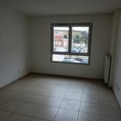 Lozanne, Appartement 2 pièces, 39 m2