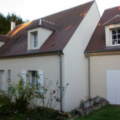 Vente maison / villa Nery