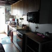 Vente maison / villa Jossigny 369000€ - Photo 5