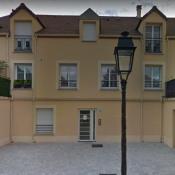 Chilly Mazarin, Appartement 2 pièces, 41,2 m2