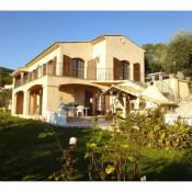 vente Maison / Villa 5 pièces Nice