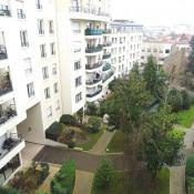 Colombes, Apartamento 4 assoalhadas, 87 m2