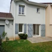 vente Maison / Villa 3 pièces Terrasson-Lavilledieu
