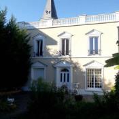 Saint Maur des Fossés, casa senhorial 10 assoalhadas, 285 m2