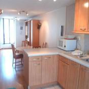 vente Appartement 2 pièces Vizille