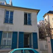 location Maison / Villa 4 pièces St Germain en Laye
