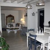vente Maison / Villa 4 pièces La Ferté Gaucher